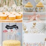 Cakes & Accessories